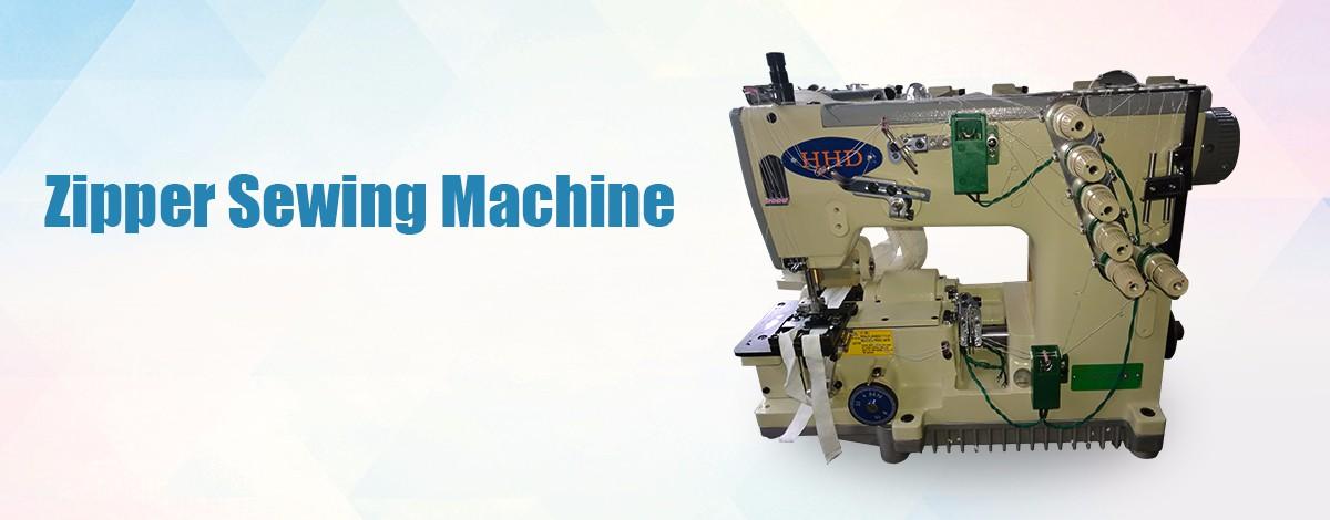 Zipper Slider Making Machine