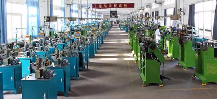 Shenzhen Huiyu Hengtong Development Co.,Ltd