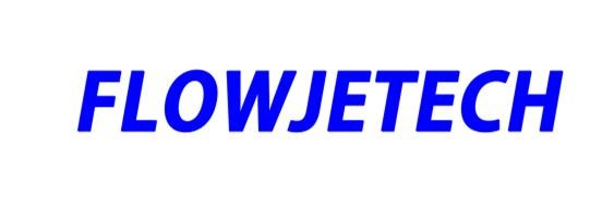 FLOW JET TECHNICAL WUXI CO.,LTD