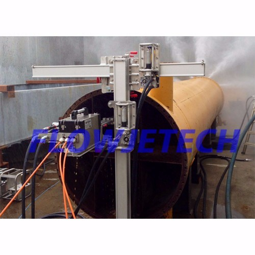 High quality 3LTC Triple Lance Tube Cleaner Quotes,China 3LTC Triple Lance Tube Cleaner Factory,3LTC Triple Lance Tube Cleaner Purchasing