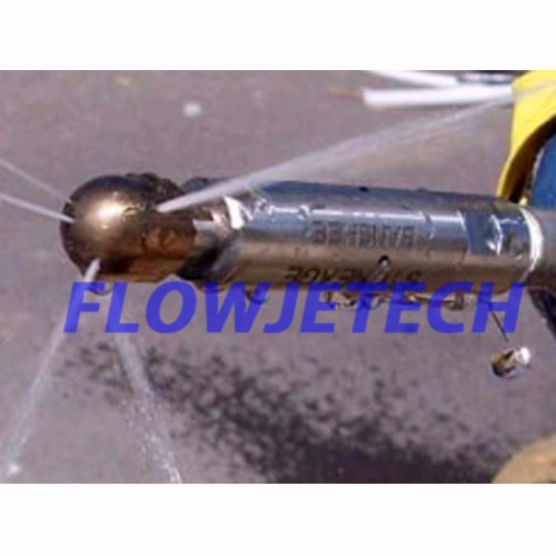 High quality Rotating Tube Cleaning Nozzle Quotes,China Rotating Tube Cleaning Nozzle Factory,Rotating Tube Cleaning Nozzle Purchasing