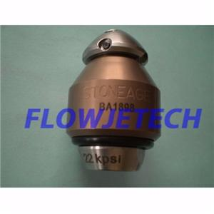 High quality Sewer Nozzle Quotes,China Sewer Nozzle Factory,Sewer Nozzle Purchasing