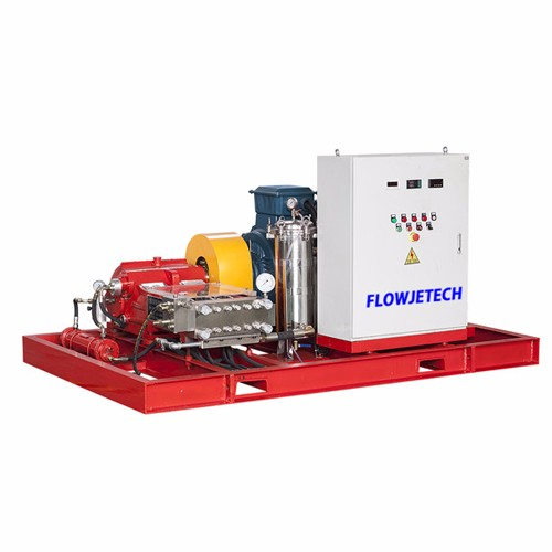 High quality 20kpsi High Pressure Cleaner Quotes,China 20kpsi High Pressure Cleaner Factory,20kpsi High Pressure Cleaner Purchasing