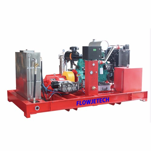 High quality 40kpsi High Pressure Cleaner Quotes,China 40kpsi High Pressure Cleaner Factory,40kpsi High Pressure Cleaner Purchasing