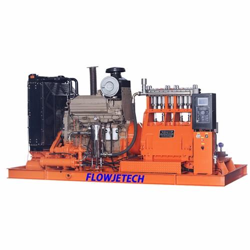 High quality Hydraulic Demolition Machine Quotes,China Hydraulic Demolition Machine Factory,Hydraulic Demolition Machine Purchasing