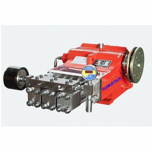 High quality Ultra High Pressure Pump Quotes,China Ultra High Pressure Pump Factory,Ultra High Pressure Pump Purchasing
