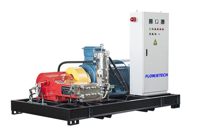 800Bar 150LM water wlasting machine.jpg