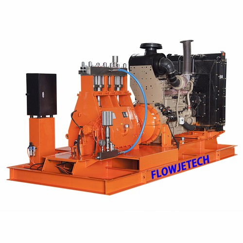 High quality Concrete Cutting Equipment Quotes,China Concrete Cutting Equipment Factory,Concrete Cutting Equipment Purchasing