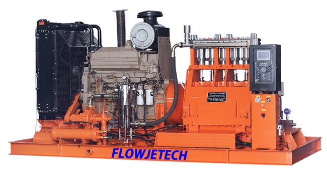 1000Bar 250LM pump system.jpg