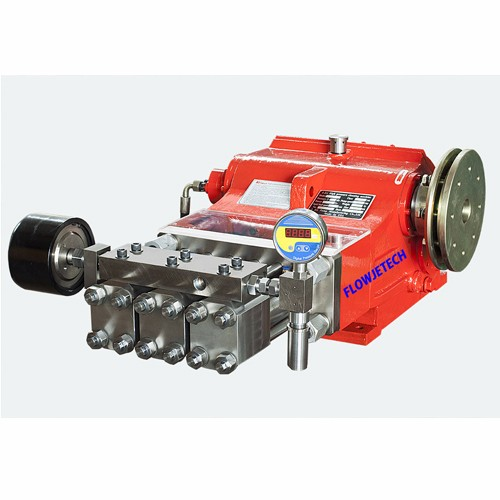 High quality Triplex Plunger Pump Quotes,China Triplex Plunger Pump Factory,Triplex Plunger Pump Purchasing