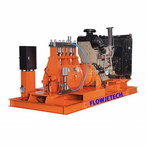 High quality Hydro Demolition Blasting Machine Quotes,China Hydro Demolition Blasting Machine Factory,Hydro Demolition Blasting Machine Purchasing
