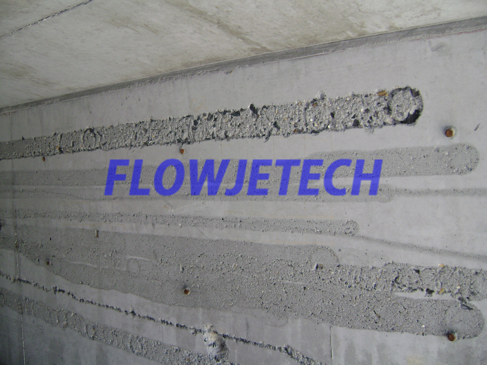 Cement surface remove.jpg