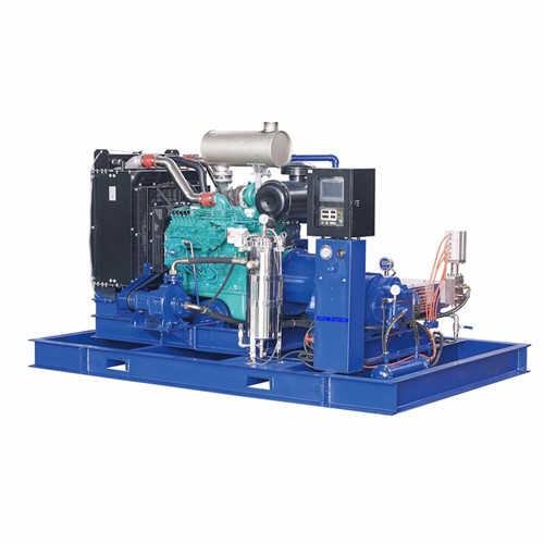 High quality Water Jet Cleaner Quotes,China Water Jet Cleaner Factory,Water Jet Cleaner Purchasing