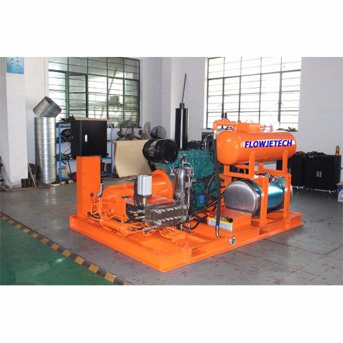 High quality Water Jet Cleaning Equipment Quotes,China Water Jet Cleaning Equipment Factory,Water Jet Cleaning Equipment Purchasing