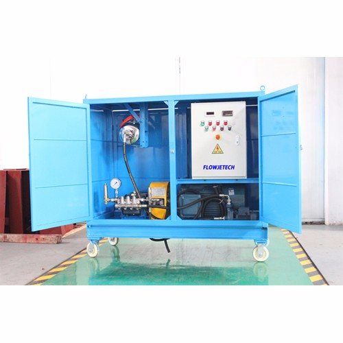 High quality Water Jet Cleaning Machine Quotes,China Water Jet Cleaning Machine Factory,Water Jet Cleaning Machine Purchasing