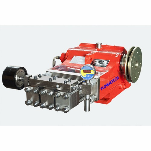 High quality Water Jet Pump Quotes,China Water Jet Pump Factory,Water Jet Pump Purchasing