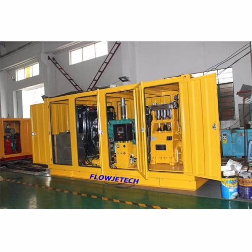 High quality High Pressure Hydro Jet Cleaner Quotes,China High Pressure Hydro Jet Cleaner Factory,High Pressure Hydro Jet Cleaner Purchasing