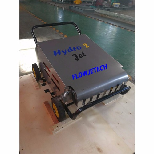 High quality Hydraulic Driven Hydro Jet Cleaner Quotes,China Hydraulic Driven Hydro Jet Cleaner Factory,Hydraulic Driven Hydro Jet Cleaner Purchasing