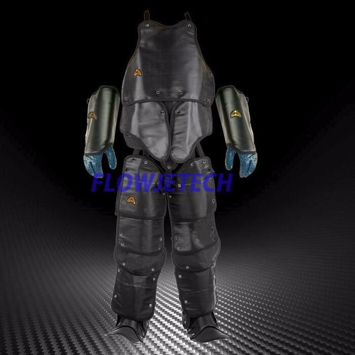 High quality UHP Personal Protective Equipment Full Suit Protection Quotes,China UHP Personal Protective Equipment Full Suit Protection Factory,UHP Personal Protective Equipment Full Suit Protection Purchasing