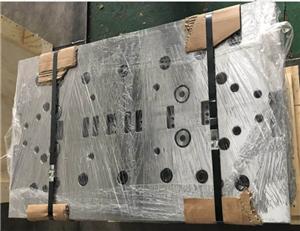 Precision module 2