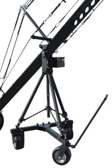8m jimmy jib video camera jib crane,camera jib Factory Quotes,Camera Crane Quotes Factory