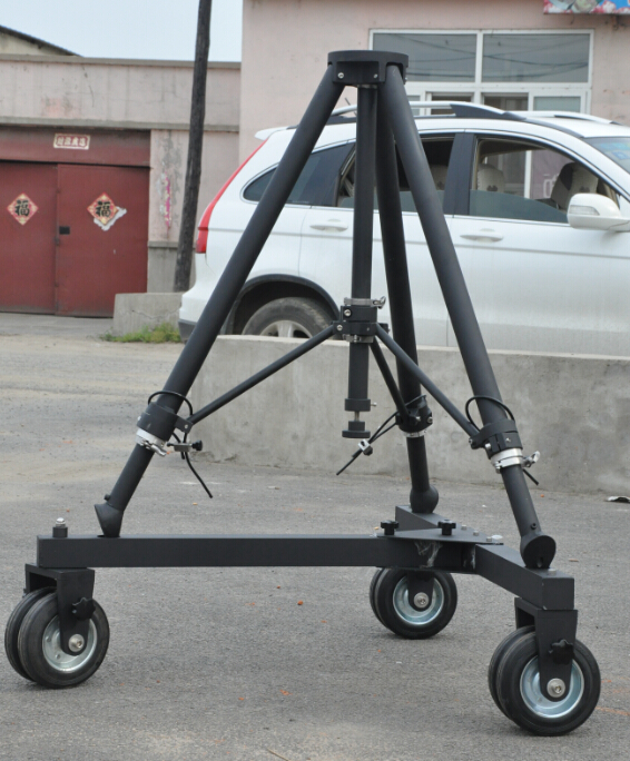 10m professional camera crane,High Video Jib Crane Quote,camera jib Factory Quotes