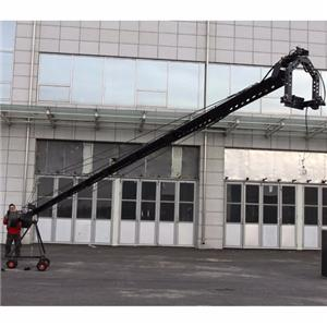 High quality DV configuration camera crane Quotes,China DV configuration camera crane Factory,DV configuration camera crane Purchasing