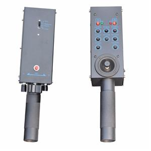 High quality 5.5m Telescopic Jib Crane for Video Camera Quotes,China 5.5m Telescopic Jib Crane for Video Camera Factory,5.5m Telescopic Jib Crane for Video Camera Purchasing