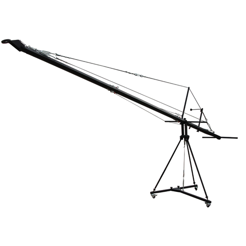 4m portable camer jib crane,Camera Crane Wholesale Quote,High Video Jib Crane Quote