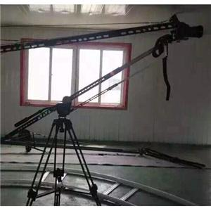 Small camera crane for sale