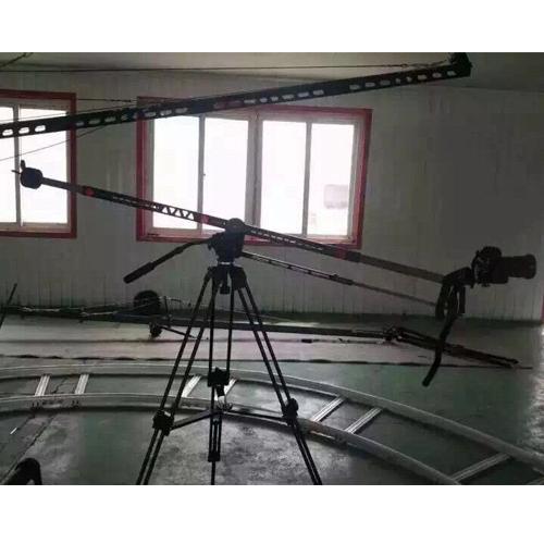 2m portable camer jib crane,camera jib Factory Quotes,Camera Crane Quotes Factory