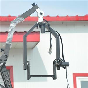 High quality telescopic camera crane Quotes,China telescopic camera crane Factory,telescopic camera crane Purchasing
