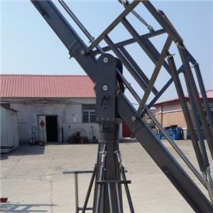 High quality Short lift manned camera crane Quotes,China Short lift manned camera crane Factory,Short lift manned camera crane Purchasing