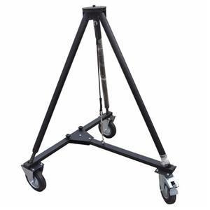 High quality DV camera jib crane Quotes,China DV camera jib crane Factory,DV camera jib crane Purchasing