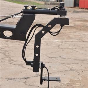 High quality DV electronically controlled camera crane Quotes,China DV electronically controlled camera crane Factory,DV electronically controlled camera crane Purchasing