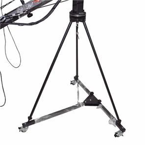 High quality 5m electronic camera crane Quotes,China 5m electronic camera crane Factory,5m electronic camera crane Purchasing