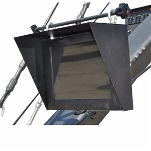 High quality copy of jimmy jib camera crane Quotes,China copy of jimmy jib camera crane Factory,copy of jimmy jib camera crane Purchasing