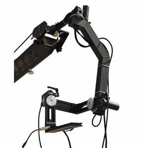 High quality Longest jimmy jib video camera crane Quotes,China Longest jimmy jib video camera crane Factory,Longest jimmy jib video camera crane Purchasing