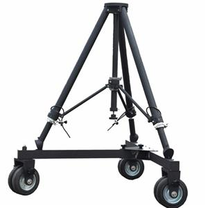 High quality Short jimmy jib video camera crane Quotes,China Short jimmy jib video camera crane Factory,Short jimmy jib video camera crane Purchasing