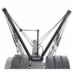 High quality Short jimmy jib video camera crane Quotes,China Short jimmy jib video camera crane Factory,Short jimmy jib video camera crane Purchasing