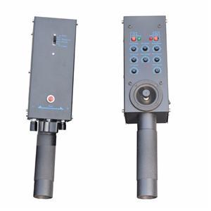 High quality professional camera crane Quotes,China professional camera crane Factory,professional camera crane Purchasing