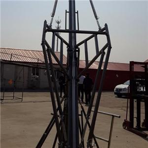 High quality GFM manned lift jib crane elevating for sale Quotes,China GFM manned lift jib crane elevating for sale Factory,GFM manned lift jib crane elevating for sale Purchasing