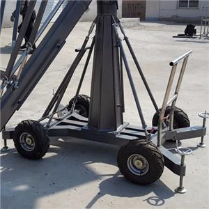 High quality IDEAL 10m manned jimmy jib video camera lift jib crane elevating for sale Quotes,China IDEAL 10m manned jimmy jib video camera lift jib crane elevating for sale Factory,IDEAL 10m manned jimmy jib video camera lift jib crane elevating for sale Purchasing