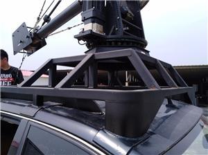 High quality long Vehicle camera crane for sale Quotes,China long Vehicle camera crane for sale Factory,long Vehicle camera crane for sale Purchasing
