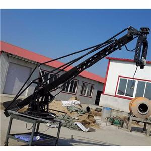 High quality 6m Camera Crane Installed on Cars With Stabilized Head Quotes,China 6m Camera Crane Installed on Cars With Stabilized Head Factory,6m Camera Crane Installed on Cars With Stabilized Head Purchasing