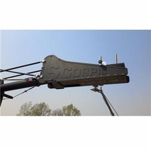 High quality on-board video camera jib crane Quotes,China on-board video camera jib crane Factory,on-board video camera jib crane Purchasing