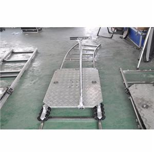 High quality track dolly with seat Quotes,China track dolly with seat Factory,track dolly with seat Purchasing
