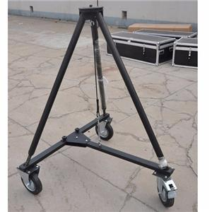 High quality tripod Quotes,China tripod Factory,tripod Purchasing