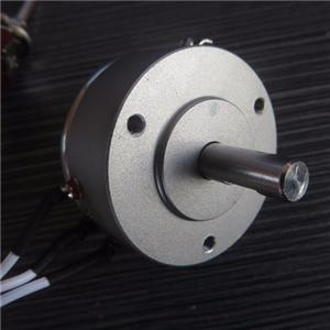 High quality slip ring Quotes,China slip ring Factory,slip ring Purchasing