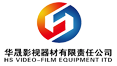 Camera Crane Factory, Company, Manufacturers - Liaoning Huasheng The Film And TV Equipment Co., Ltd.